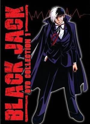 Black Jack special