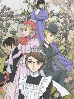 Emma: A Victorian Romance Season 2