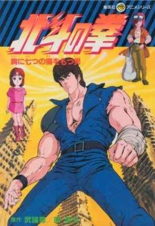 Hokuto no Ken (Dub)
