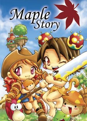 Maple Story