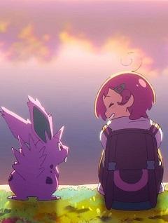 Poketoon: Yume No Tsubomi