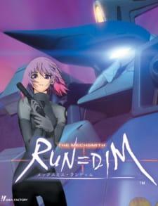 Run=Dim