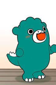 Tadaima! Chibi Godzilla Season 2